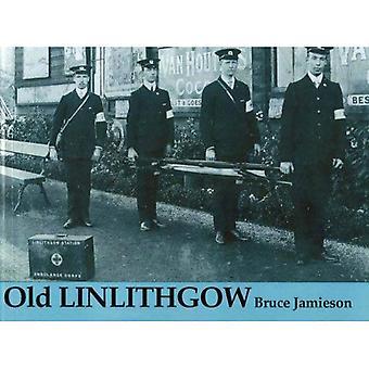 Linlithgow vieux