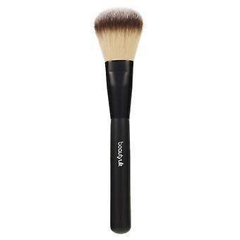 Beauty UK No. 02 Large Blush Brush
