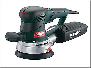 Metabo SXE-450 150mm Vitesse Variable Ponceuse orbitale 350 watts 110 volts