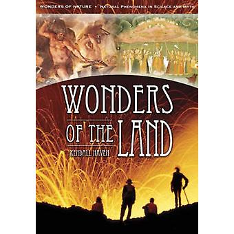 Wonders of the Land by Haven & Kendall