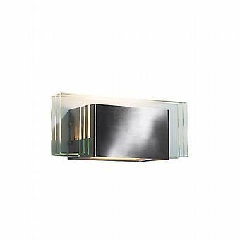 Dar Scout SCO0750 Modern Wall Lights Single