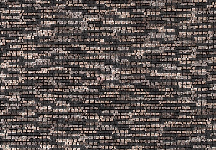 Rugs - Bricklane