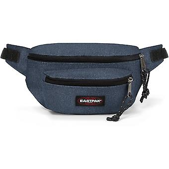 Eastpak Doggy Bag Lightweight with Zippered Closure and Secure Pocket