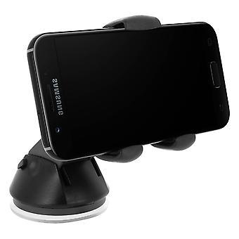 Auto-Smartphone Holder Auto Suction Cup Dashboard Windschutzschild-HR-imotion