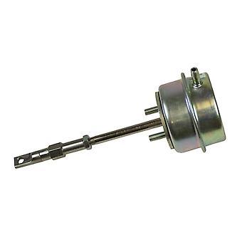 BD Diesel 1047170 WASTEGATE KIT