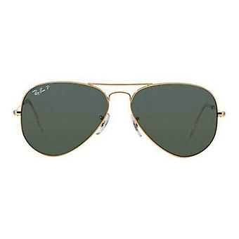 Gafas de sol Ray - Ban RB3025 001/58 (55 mm)
