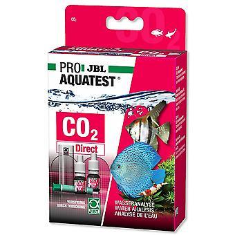 Jbl ProAquaTest CO2 Direct Water Test Kit