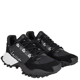 Y-3 Kyoi Trail Trainers