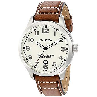 Nautica Watch Man Ref. N09560G