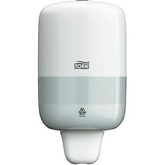 Soap dispenser TORK 561000 561000 White