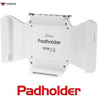 Devention PadHolder