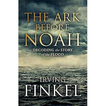 comparing and contrasting the stories noahs ark and story of the flood The epic of gilgamesh and the famous story of noah's ark are two stories of the same cloth and will serve to prove the adaptation and similarities of texts that many claim to be inerrant truth history and summary of the epic of gilgamesh.