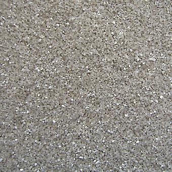 Roman Gravel Pewter Sand 8kg