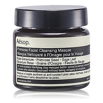 Aesop Primrose Facial udrensning Masque 60ml / 2,47 oz