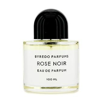 Byredo Rose Noir Eau De Parfum Spray 100ml / 3,4 oz