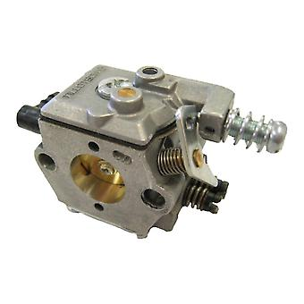 Carburettor Carb Fits Stihl 025 MS250 Chainsaw With Walbro WT215 Fitted