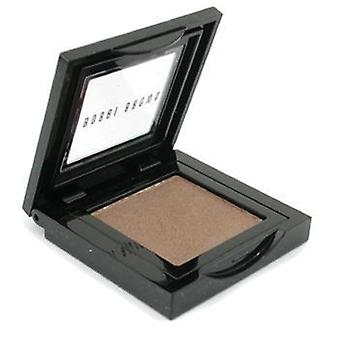 Metallic Eye Shadow - # 9 verbrannt Zucker - 2.8g/0.1oz