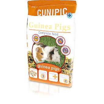 Cunipic Food for Guinea Pigs (Small pets , Dry Food and Mixtures)
