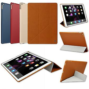 BASEUS smart cover for different tablet