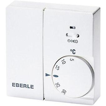 Eberle Wireless indoor thermostat
