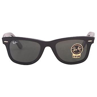 Ray Ban Rb2140 901 (Fashion accesories , Sun-glasses)