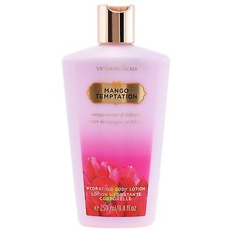 Victoria's Secret Mango Temptation (Damen , Parfum , Gele und Lotionen)