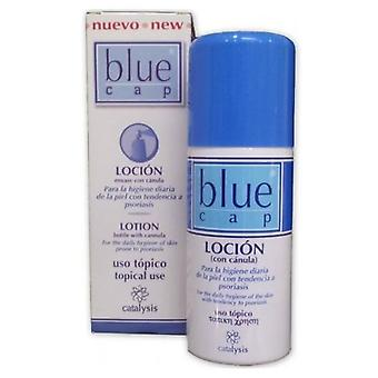 Catalysis Blue-Cap Lotion 100 Ml.