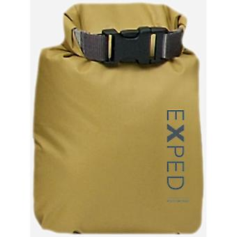 Exped Fold-Drybag Classic XXS