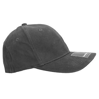 Beechfield Adults Unisex Signature Stretch-Fit Baseball Cap