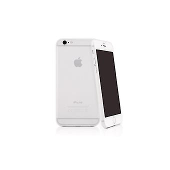 CASEual slim for iPhone 7-BLACK