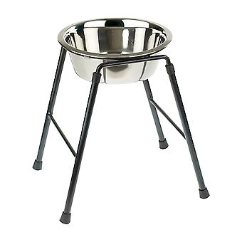 Caldex Classic High Stand Feeder And Dish