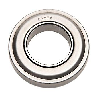 Centerforce .016 Throw Out Bearing