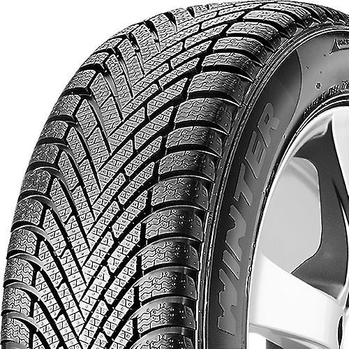 Pneus hiver Pirelli Cinturato Winter ( 165 70 R14 81T )