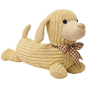 Riva Home Hugo Dog Doorstop