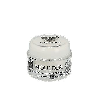 Hairbond Moulder 50ml