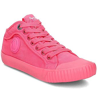 Pepe Jeans Industry Routes PGS30293356 universal  kids shoes