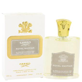 Creed Royal Mayfair Eau de Parfum 120ml EDP Spray
