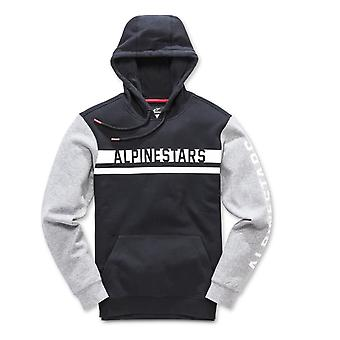 Alpinestars concurrent Pullover Hoody