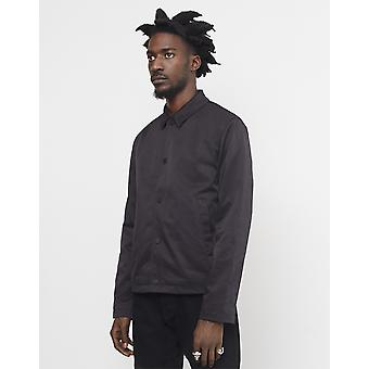 YMC Freestyle Jacket Black