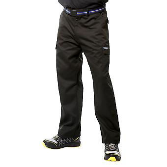 Goodyear work pants GYPNT001