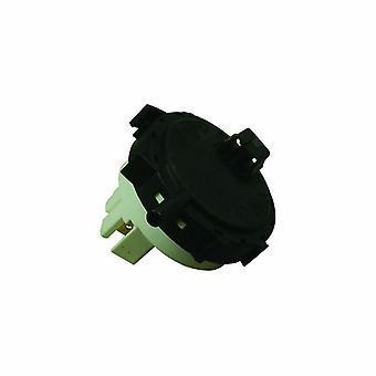 Pressure Switch 80 60 Evo3 45cm Rohs
