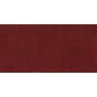 Jacquard Acid Dyes .5oz-Burgundy