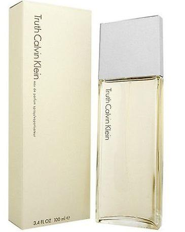 Eau Women For Calvin Klein Spray De Parfum TruthparfumerieParfums pqSMjLzVGU