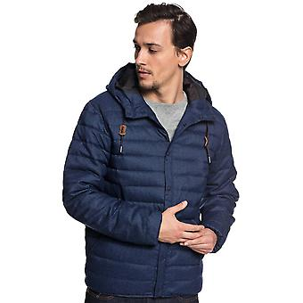 Quiksilver Scaly Wool Jacket