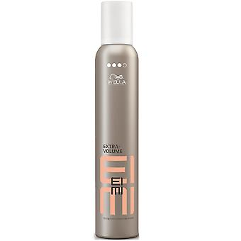 Wella EIMI Extravolumen starkes Volumen Mousse 500 ml