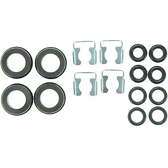 MAHLE Original GS33482     Fuel Injector Seal Kit, 1 Pack