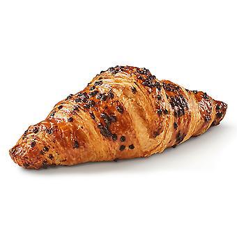 Bridor congelato cacao & nocciola riempito croissant
