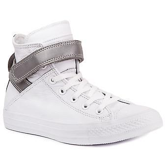 Converse Chuck Taylor All Star Brea 553423C   women shoes