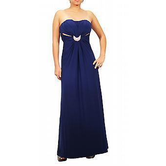 Waooh - Fashion - dress lange