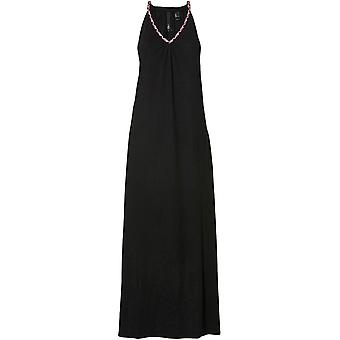 ONeill Black Out Jade Cove Dress
